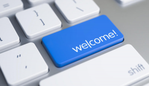 Welcome to the New CentreCore Blog