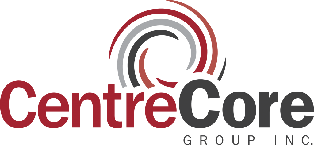 CentreCore Group Logo