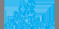 Cooperatprs_logo