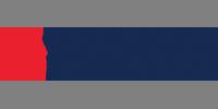 Cushman_logo