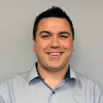 Kyle Kaps CentreCore Operations Manager
