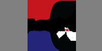 Lowry_logo