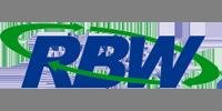 RBW_logo