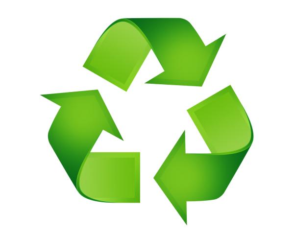 CentreCore Recycling Logo