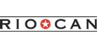 Riocan_logo